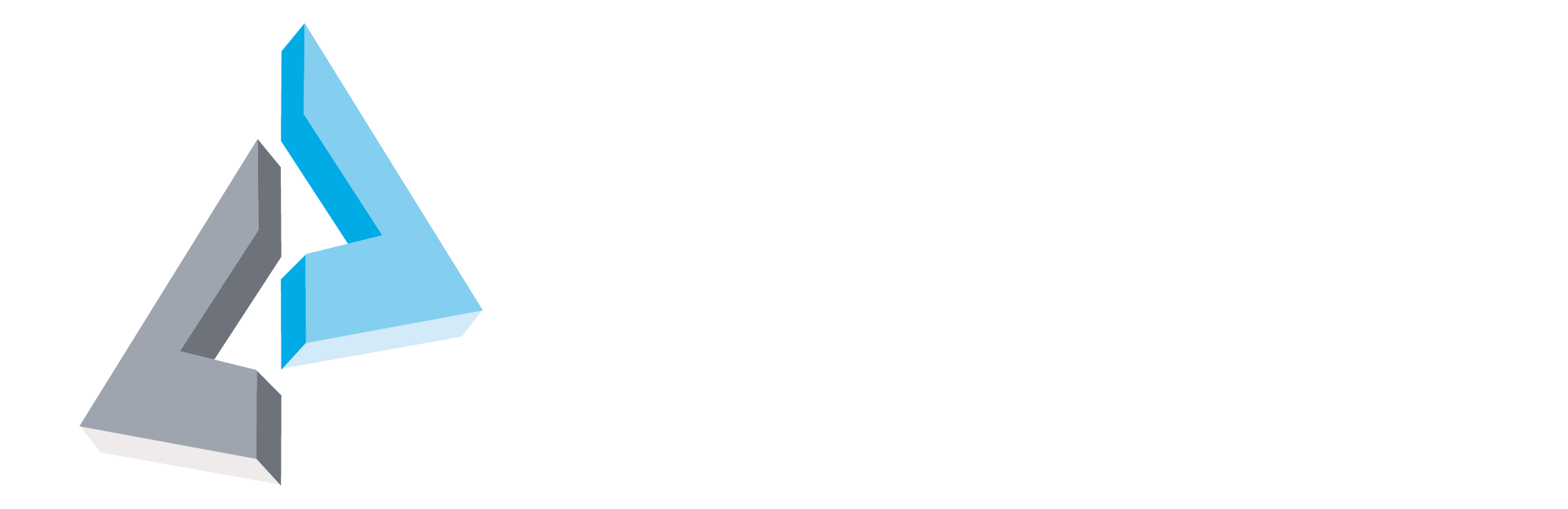 Home - Advanced Aluminium Systems